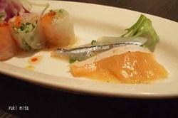 Dinner201105_01_2