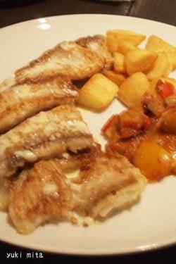 Dinner201105_02_2