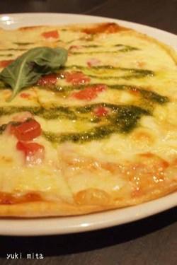 Dinner201105_03
